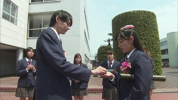 Itazura.na.Kiss~Love.In.Tokyo.E05.720p.HDTV.x264.AAC-YYeTs[11-00-17]