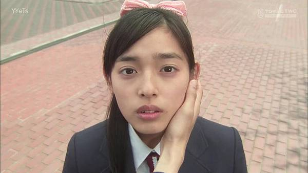 Itazura.na.Kiss~Love.In.Tokyo.E05.720p.HDTV.x264.AAC-YYeTs[11-01-08]
