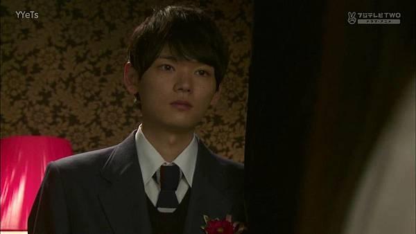 Itazura.na.Kiss~Love.In.Tokyo.E05.720p.HDTV.x264.AAC-YYeTs[11-02-47]