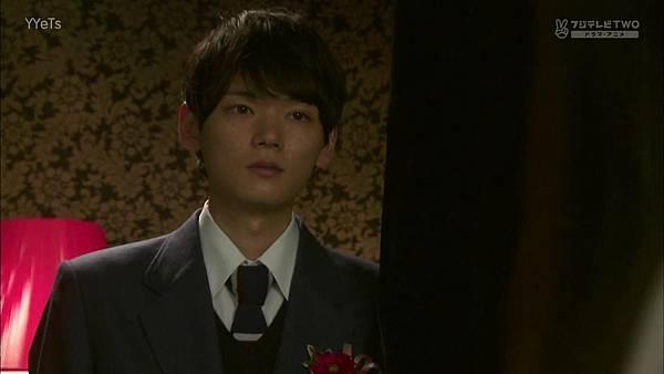 Itazura.na.Kiss~Love.In.Tokyo.E05.720p.HDTV.x264.AAC-YYeTs[11-02-42]