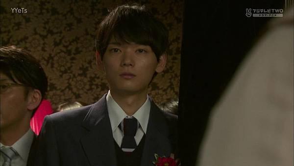 Itazura.na.Kiss~Love.In.Tokyo.E05.720p.HDTV.x264.AAC-YYeTs[11-03-10]