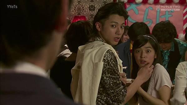 Itazura.na.Kiss~Love.In.Tokyo.E05.720p.HDTV.x264.AAC-YYeTs[11-03-00]