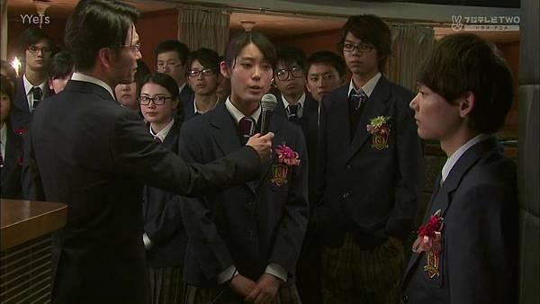 Itazura.na.Kiss~Love.In.Tokyo.E05.720p.HDTV.x264.AAC-YYeTs[11-03-40]