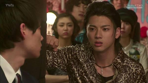 Itazura.na.Kiss~Love.In.Tokyo.E05.720p.HDTV.x264.AAC-YYeTs[11-03-57]