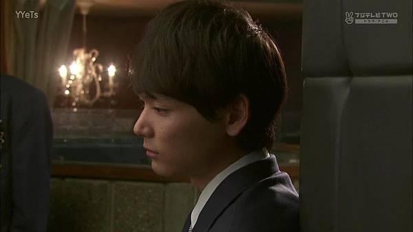 Itazura.na.Kiss~Love.In.Tokyo.E05.720p.HDTV.x264.AAC-YYeTs[11-04-35]