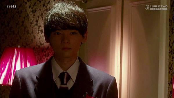 Itazura.na.Kiss~Love.In.Tokyo.E05.720p.HDTV.x264.AAC-YYeTs[11-06-07]