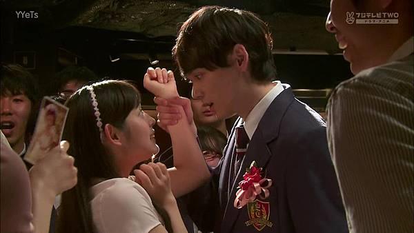 Itazura.na.Kiss~Love.In.Tokyo.E05.720p.HDTV.x264.AAC-YYeTs[11-11-59]