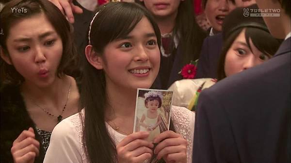 Itazura.na.Kiss~Love.In.Tokyo.E05.720p.HDTV.x264.AAC-YYeTs[11-11-14]