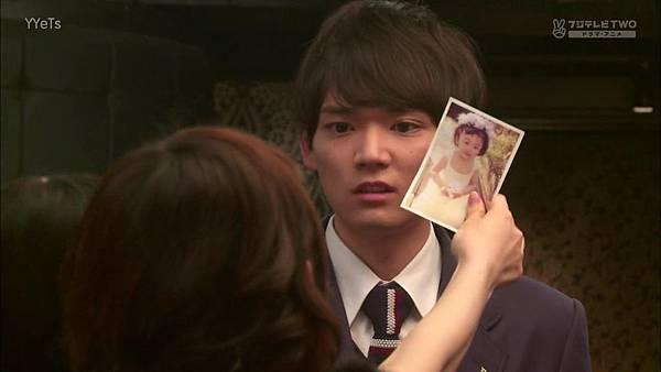 Itazura.na.Kiss~Love.In.Tokyo.E05.720p.HDTV.x264.AAC-YYeTs[11-11-46]