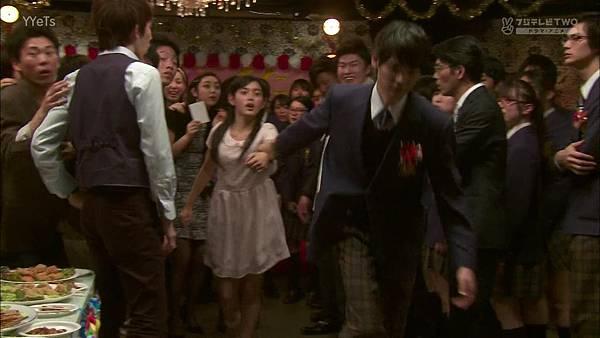 Itazura.na.Kiss~Love.In.Tokyo.E05.720p.HDTV.x264.AAC-YYeTs[11-12-08]