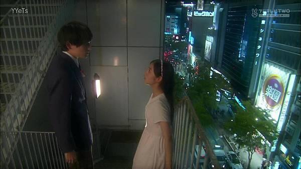 Itazura.na.Kiss~Love.In.Tokyo.E05.720p.HDTV.x264.AAC-YYeTs[11-12-23]