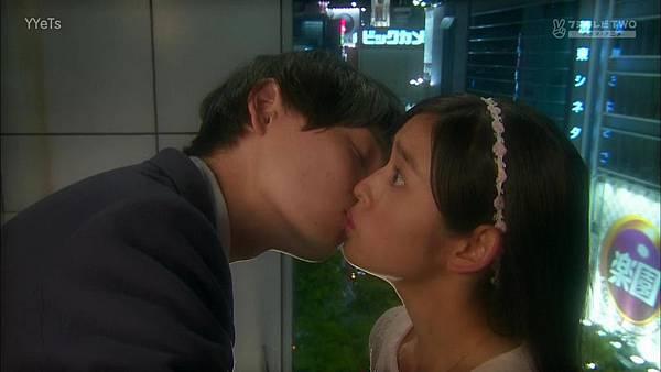 Itazura.na.Kiss~Love.In.Tokyo.E05.720p.HDTV.x264.AAC-YYeTs[11-13-19]