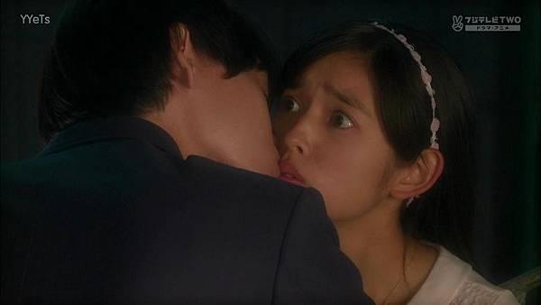 Itazura.na.Kiss~Love.In.Tokyo.E05.720p.HDTV.x264.AAC-YYeTs[11-13-26]