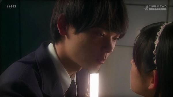 Itazura.na.Kiss~Love.In.Tokyo.E05.720p.HDTV.x264.AAC-YYeTs[11-12-59]