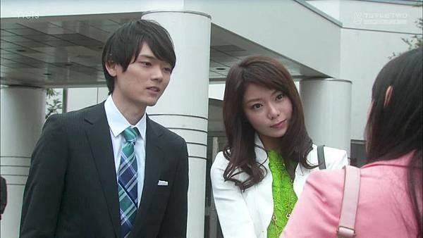 Itazura.na.Kiss~Love.In.Tokyo.E05.720p.HDTV.x264.AAC-YYeTs[11-14-27]