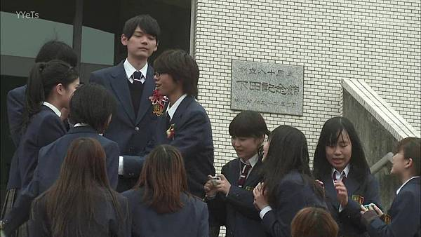 Itazura.na.Kiss~Love.In.Tokyo.E05.720p.HDTV.x264.AAC-YYeTs[18-57-03]