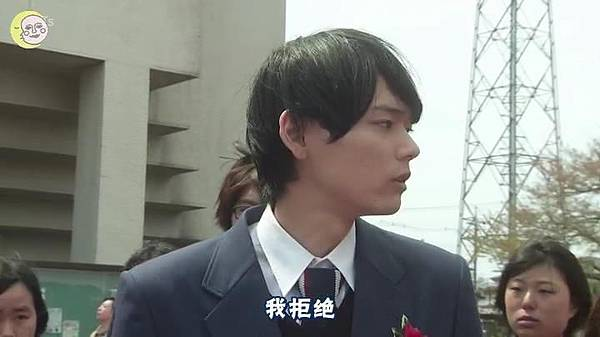 一吻定情2013东京版.EP05.Itazura na Kiss~Love In Tokyo.ep05.720X404.深夜劇バー.字幕组[11-17-48]