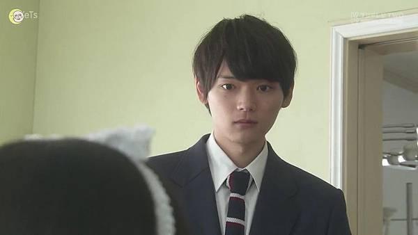 2013 イタズラなKiss~Love in TOKYO~EP02[23-42-56]