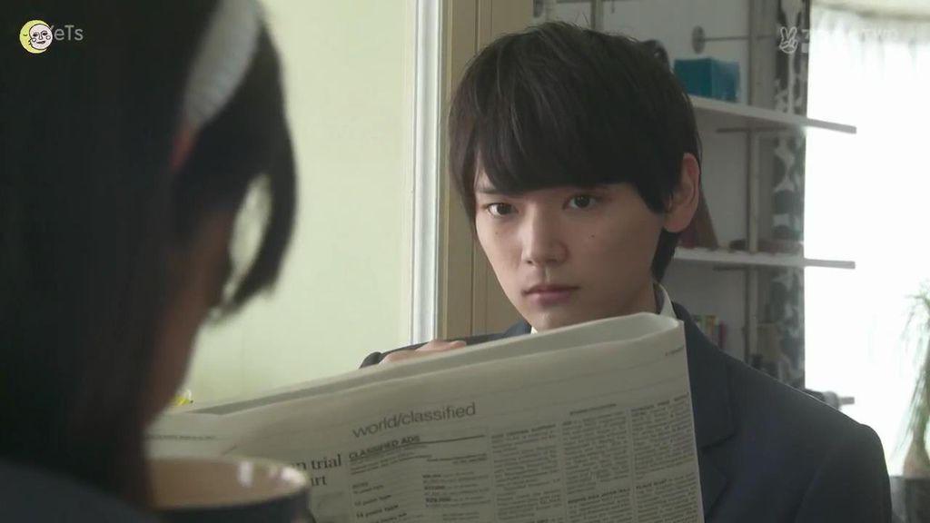 2013 イタズラなKiss~Love in TOKYO~EP02[23-43-49]
