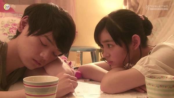 2013 イタズラなKiss~Love in TOKYO~EP02[23-46-58]