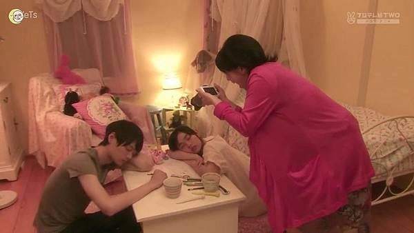 2013 イタズラなKiss~Love in TOKYO~EP02[23-48-23]
