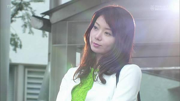2013 イタズラなKiss~Love in TOKYO~EP06 無字版[15-47-49]