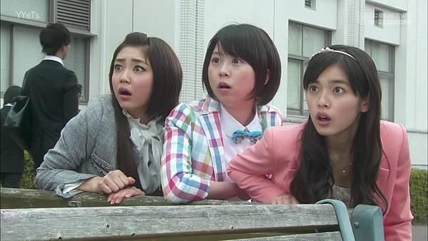 2013 イタズラなKiss~Love in TOKYO~EP06 無字版[15-48-02]