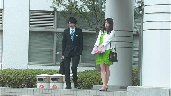 2013 イタズラなKiss~Love in TOKYO~EP06 無字版[15-48-21]