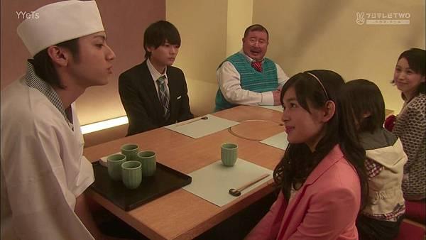 2013 イタズラなKiss~Love in TOKYO~EP06 無字版[15-51-57]