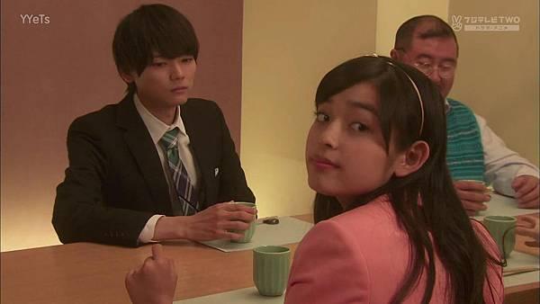 2013 イタズラなKiss~Love in TOKYO~EP06 無字版[15-52-37]