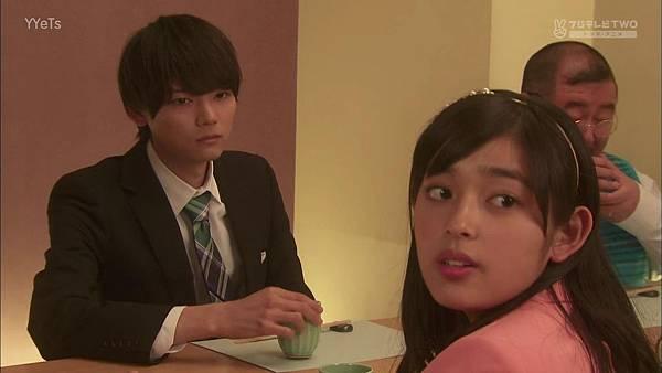 2013 イタズラなKiss~Love in TOKYO~EP06 無字版[15-52-51]