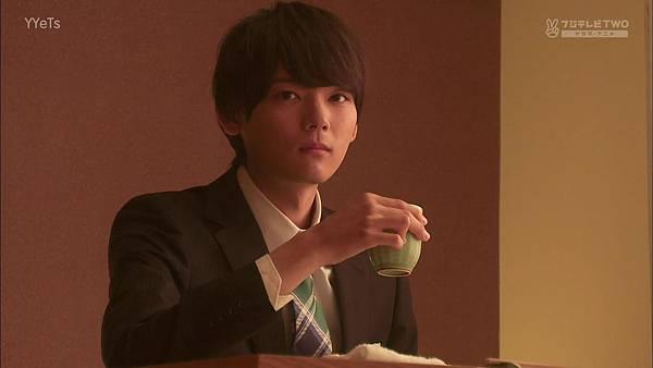 2013 イタズラなKiss~Love in TOKYO~EP06 無字版[15-53-33]