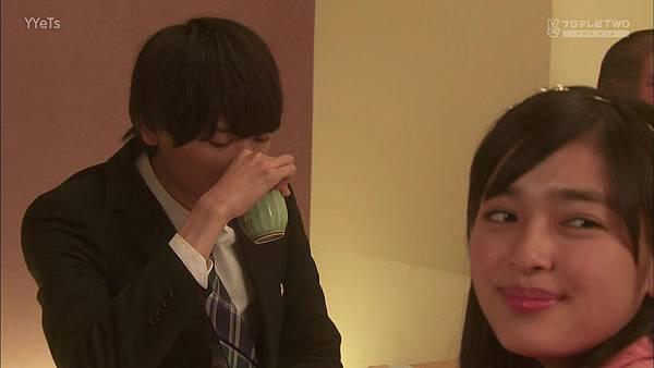 2013 イタズラなKiss~Love in TOKYO~EP06 無字版[15-53-08]