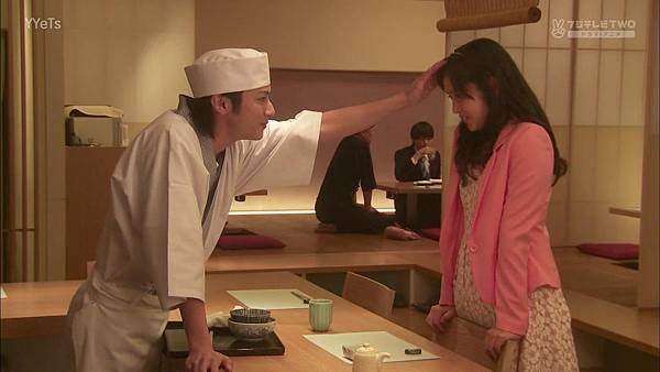2013 イタズラなKiss~Love in TOKYO~EP06 無字版[15-53-41]