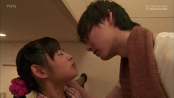 2013 イタズラなKiss~Love in TOKYO~EP06 無字版[15-55-05]