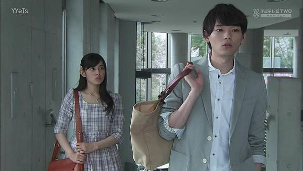 2013 イタズラなKiss~Love in TOKYO~EP06 無字版[15-59-21]