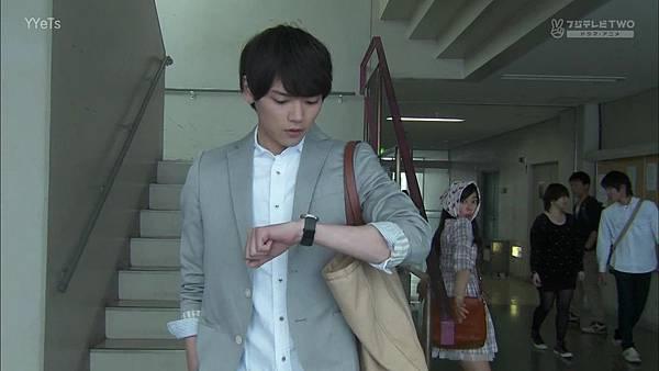 2013 イタズラなKiss~Love in TOKYO~EP06 無字版[16-00-30]