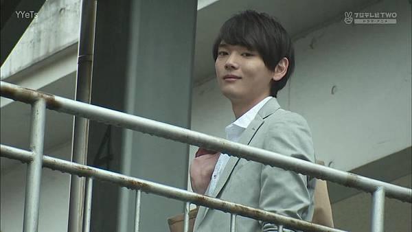 2013 イタズラなKiss~Love in TOKYO~EP06 無字版[16-01-41]