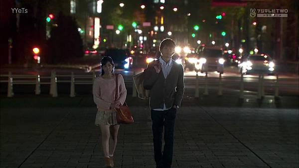 2013 イタズラなKiss~Love in TOKYO~EP06 無字版[16-13-08]