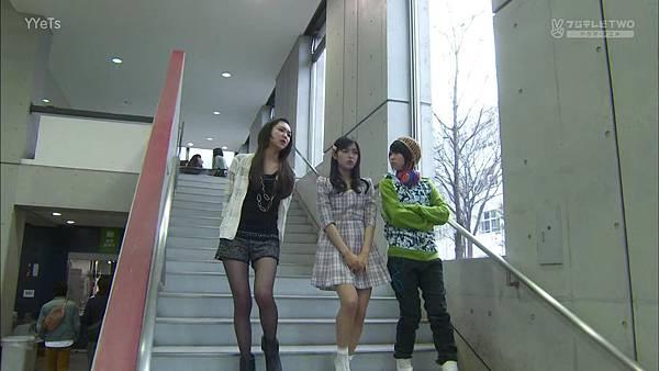 2013 イタズラなKiss~Love in TOKYO~EP06 無字版[20-55-26]