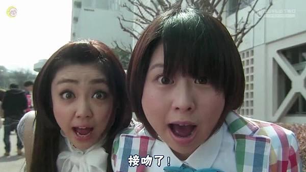一吻定情2013东京版.EP06.Itazura na Kiss~Love In Tokyo.ep06.深夜劇バー.字幕组[16-29-27]