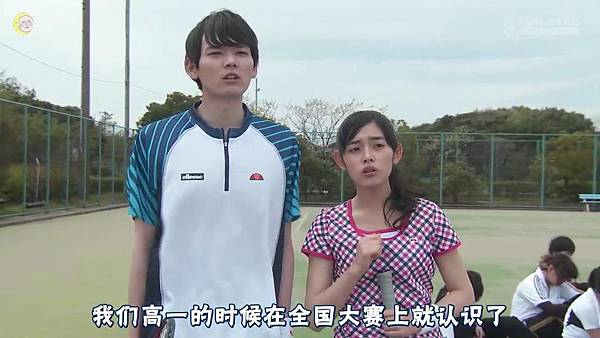 一吻定情2013东京版.EP06.Itazura na Kiss~Love In Tokyo.ep06.深夜劇バー.字幕组[16-40-08]