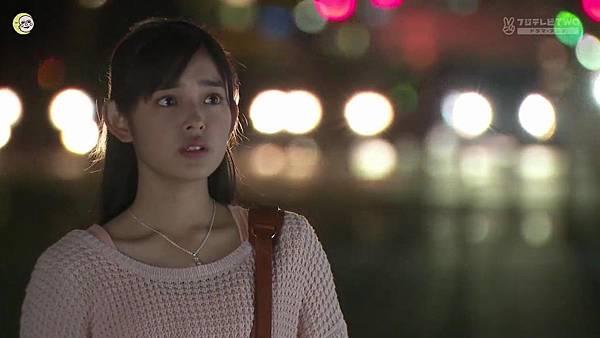 一吻定情2013东京版.EP06.Itazura na Kiss~Love In Tokyo.ep06.深夜劇バー.字幕组[16-49-43]