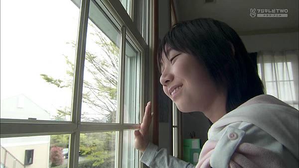 2013 イタズラなKiss~Love in TOKYO~EP07 無字版[02-51-03]