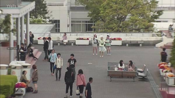 2013 イタズラなKiss~Love in TOKYO~EP07 無字版[03-16-31]