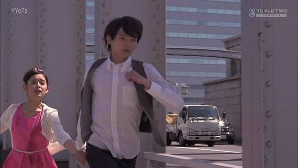 2013 イタズラなKiss~Love in TOKYO~EP07 無字版[04-25-08]