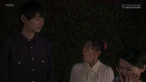2013 イタズラなKiss~Love in TOKYO~EP08 無字版[02-02-56]