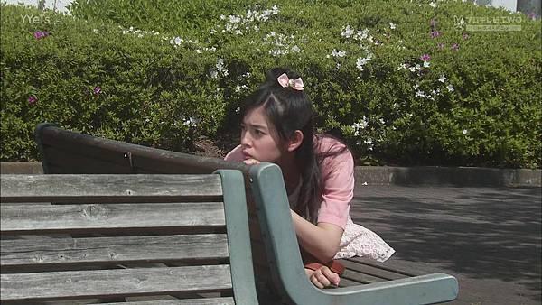2013 イタズラなKiss~Love in TOKYO~EP08 無字版[02-04-47]