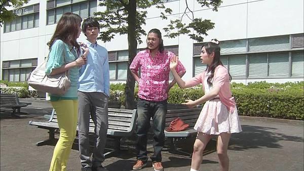 2013 イタズラなKiss~Love in TOKYO~EP08 無字版[02-06-19]