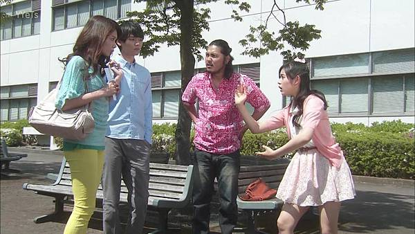 2013 イタズラなKiss~Love in TOKYO~EP08 無字版[02-06-34]